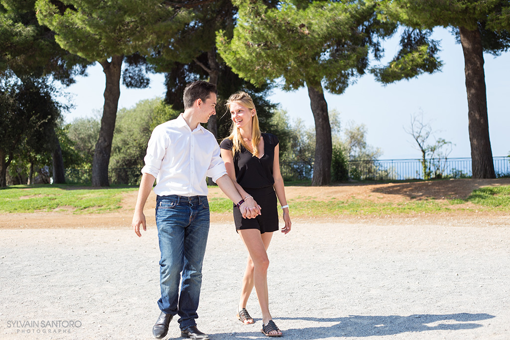 seance-photo-de-couple-a-nice-gaelle-hugo-13
